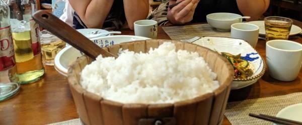 3a rice.jpg