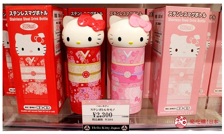 hello kitty 4.png