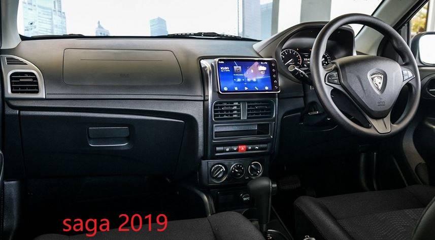 saga 2019