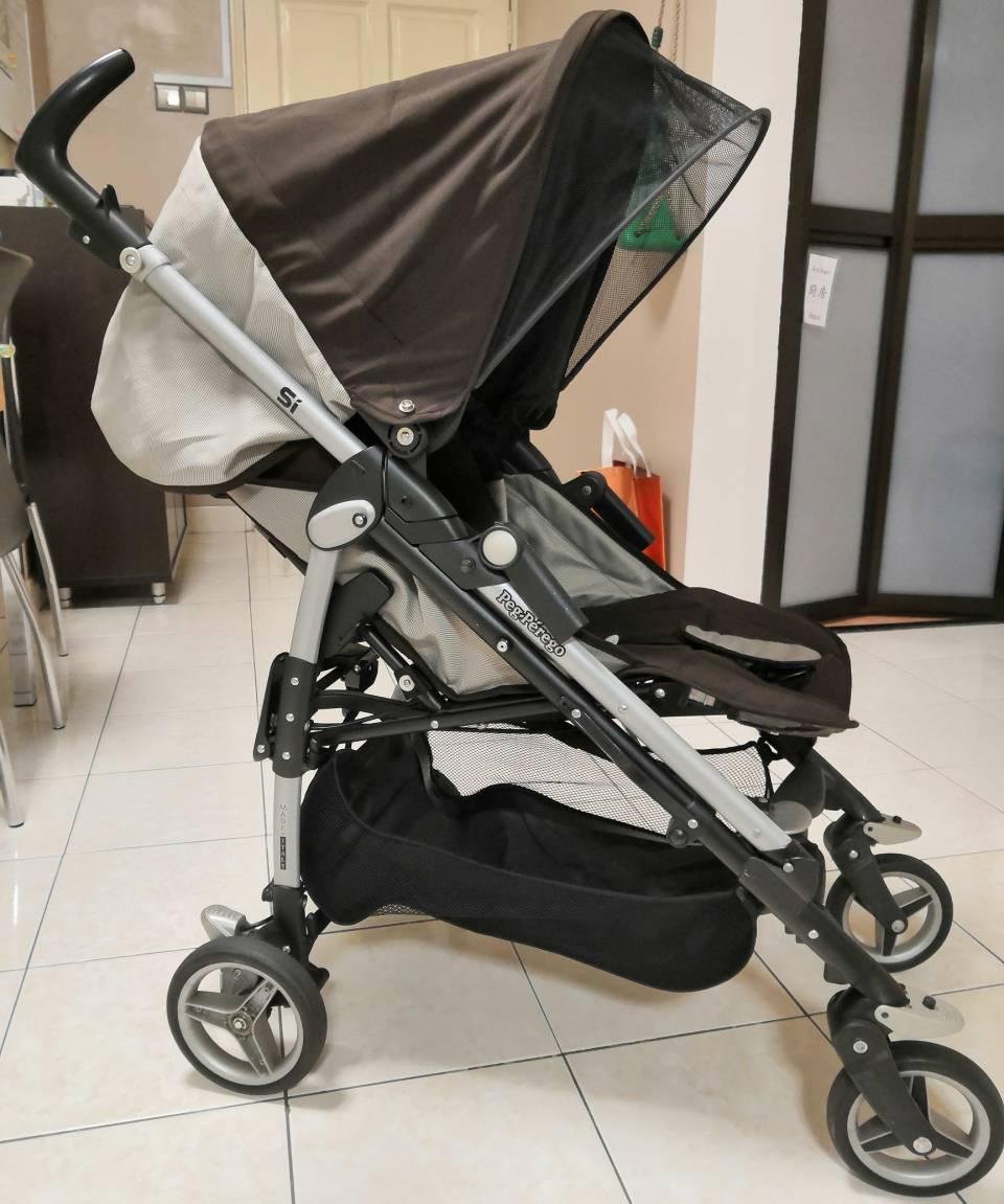stroller 3.jpg