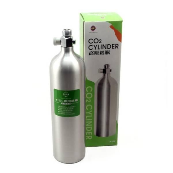 01 Aluminium Cylinder 001.jpg