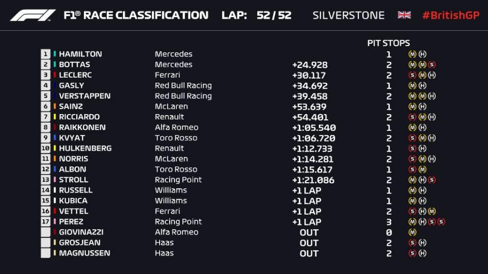 silverstone race.jpg