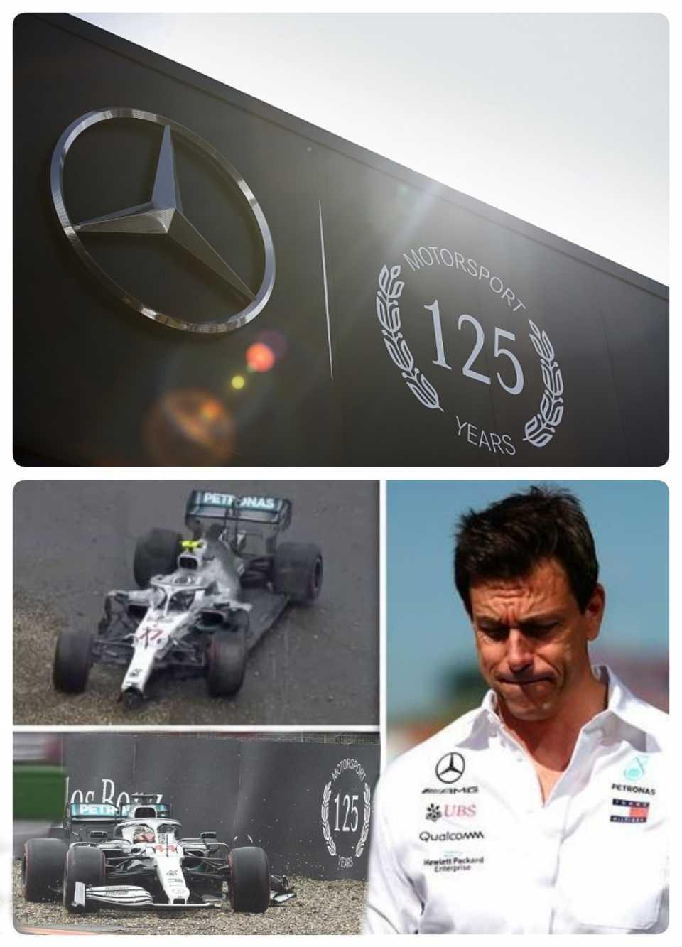 Lewis-Hamilton-Valtteri-Bottas-in-spectacular-German-Grand-Prix-_1564337943659.jpg