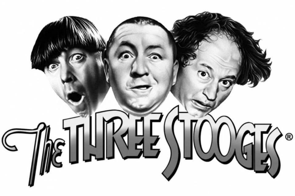 the_three_stooges.jpg