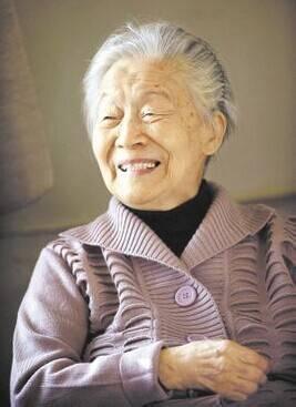 杨绛,著名文学家,钱钟书遗孀.jpg