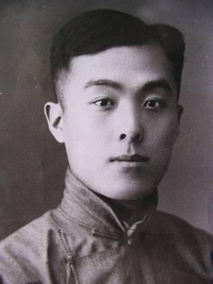 季羡林1934.jpg