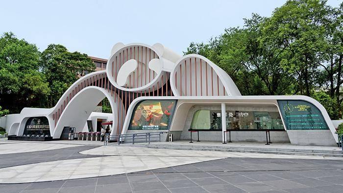 42164_z_Tour Cina Guizhou e Sichuan_Caldana_CN_Panda_045_G.jpg