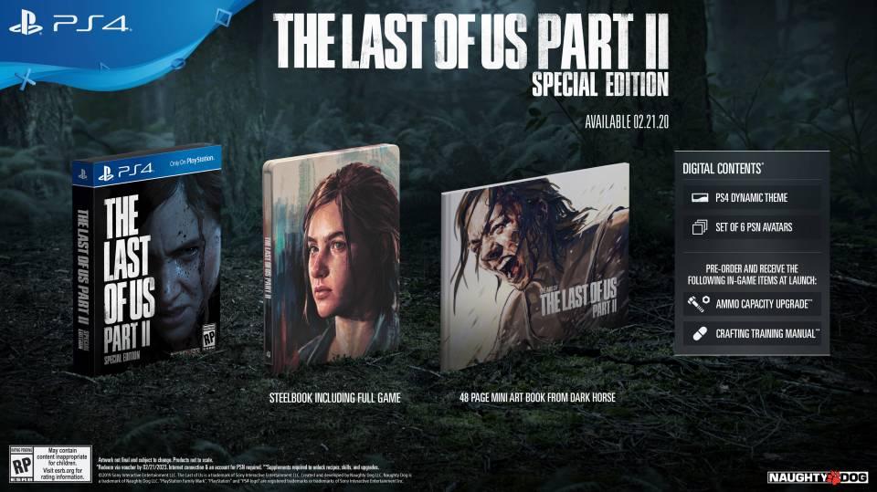 The-Last-of-Us-Part-II_2019_09-24-19_002.jpg