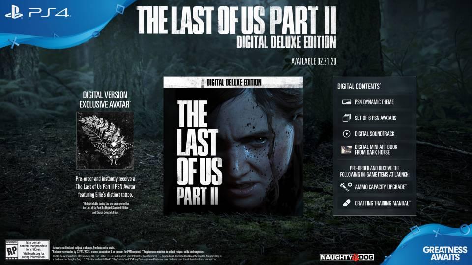 The-Last-of-Us-Part-II_2019_09-24-19_005.jpg