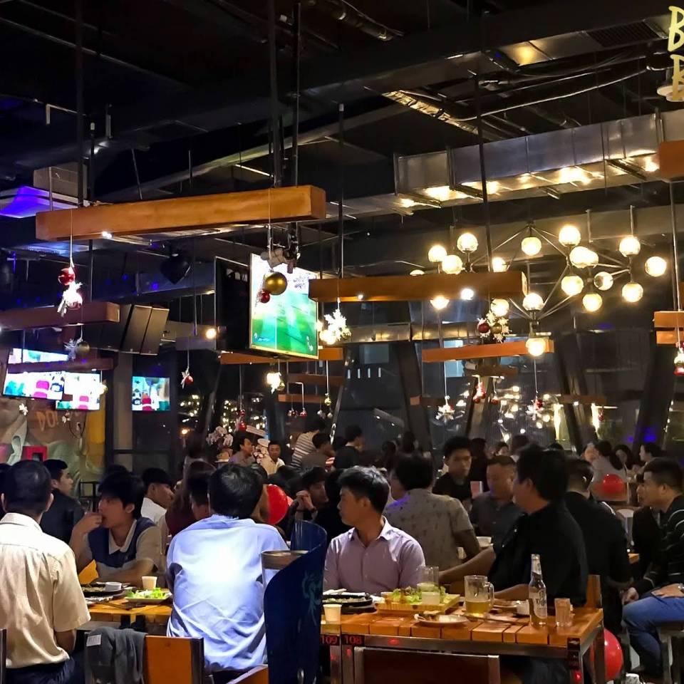 tansuo-bangmeishushi-lvxing18.jpg