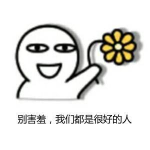 xBbdCVl2.jpg