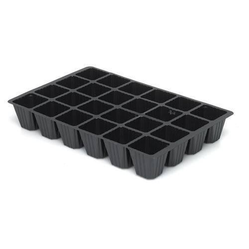 seedling-trays-500x500.jpg