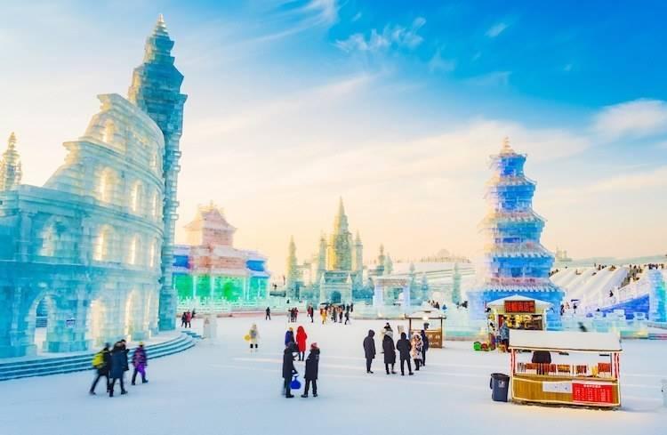 harbin-ice-festival-2019-11.jpg