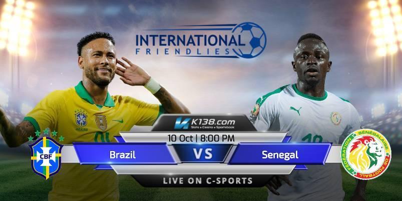 K138 Brazil vs Senegal.jpg