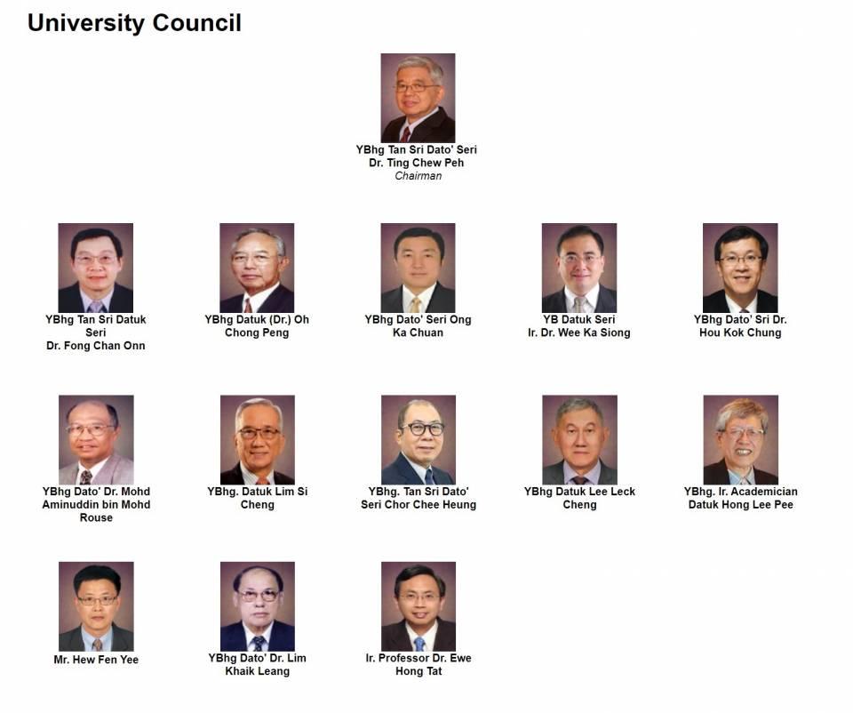 University council.jpg
