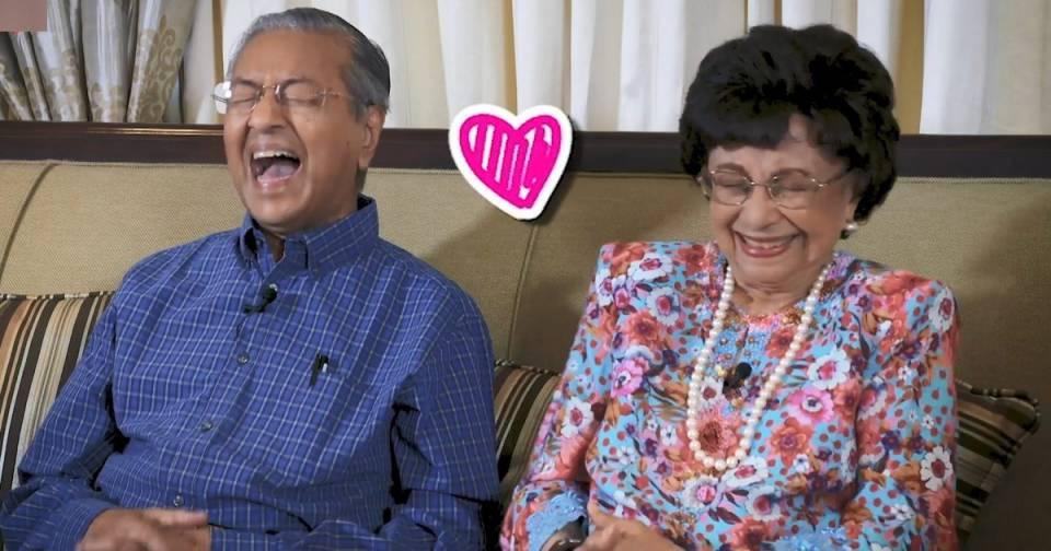 Kutty laugh.jpg