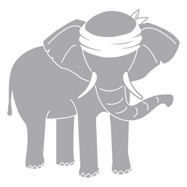 elephantfigure600wide300dpi.jpg