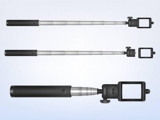 3d-realistic-monopod-smartphone-folding-handle-phone-holder-photo-selfiestick_14.jpg