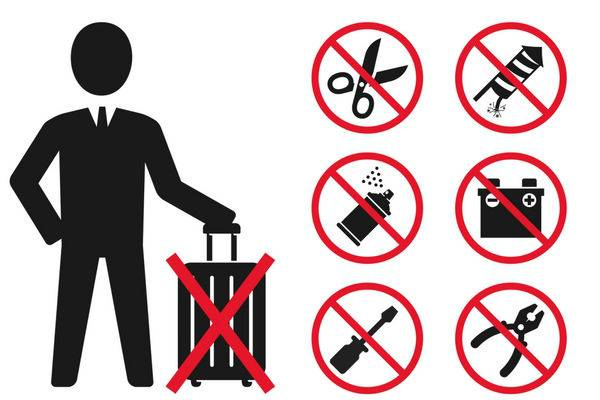 elementos-prohibidos-maleta.jpg