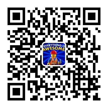 mmqrcode1571926804796.png