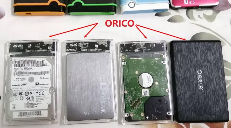 orico1