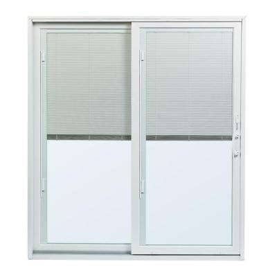 white-andersen-patio-doors-psbbglwh-64_400_compressed.jpg