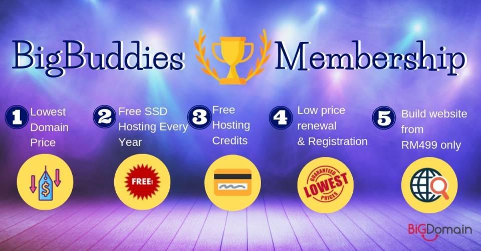 BigBuddies Gold Membership.jpg