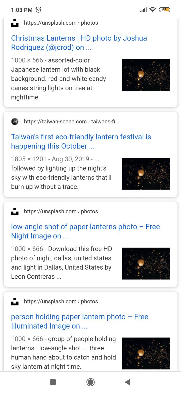 Screenshot_2019-11-06-13-03-24-247_com.android.chrome.png
