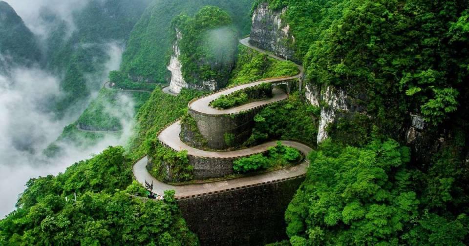 张家界road.jpg