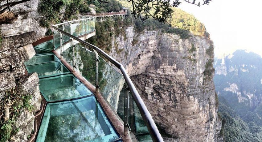 glass-bridge-850x459.jpg