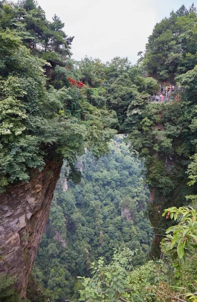 Zhangjiajie-National-Forest-Park-Yuanjiajie-.jpg