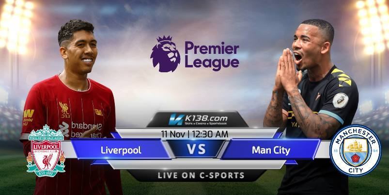K138 Liverpool vs Manchester City.jpg