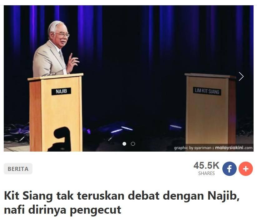 Debat.jpg