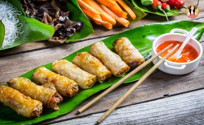 IN_Vietnamese_foods_spring_rolls.jpg