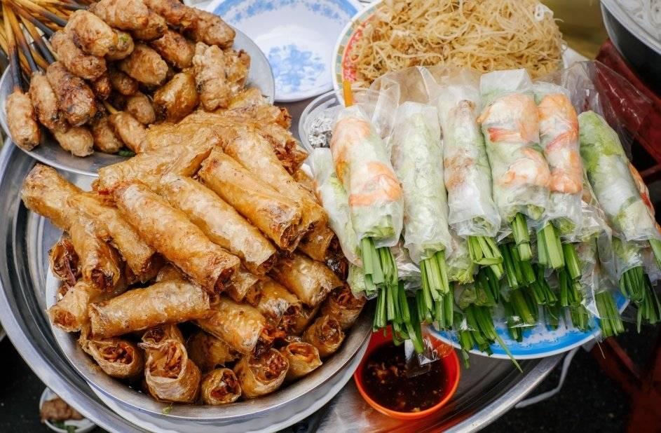 Asian_street_food_news.jpg