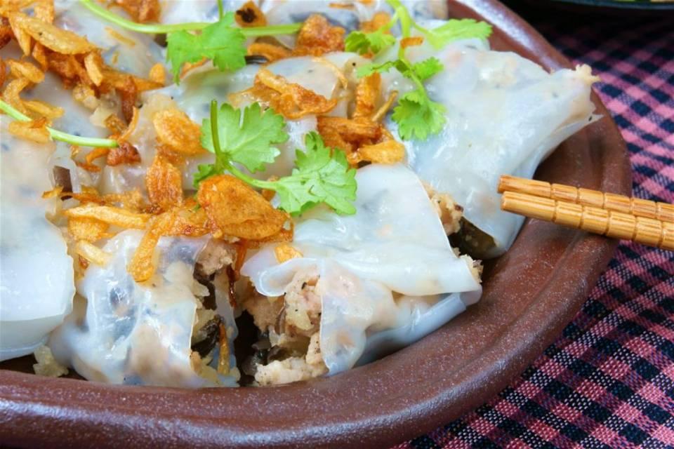vietnam-on-a-plate-a-tour-of-vietnams-best-regional-dishes2-1024x683.jpg