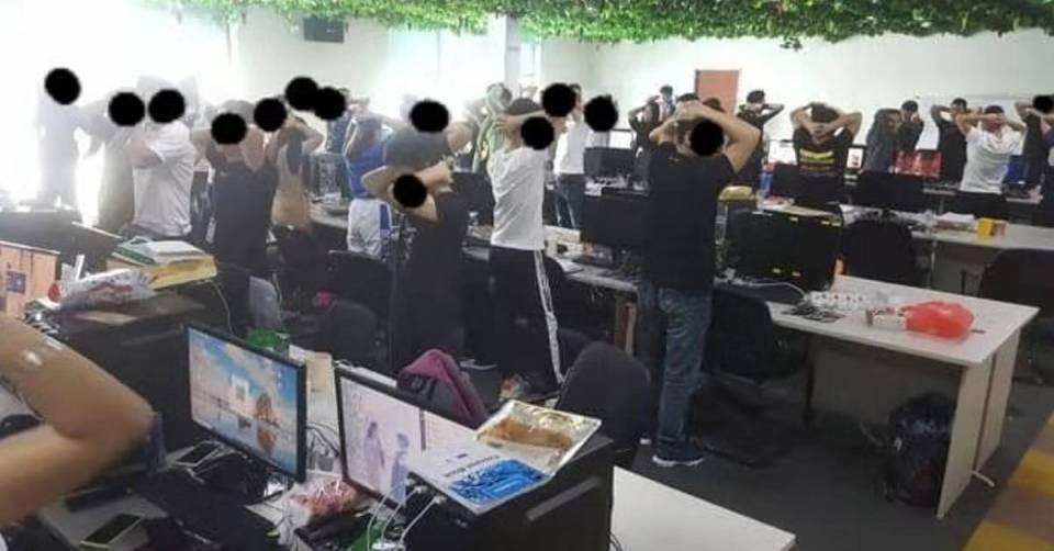 中国骗子3.jpg