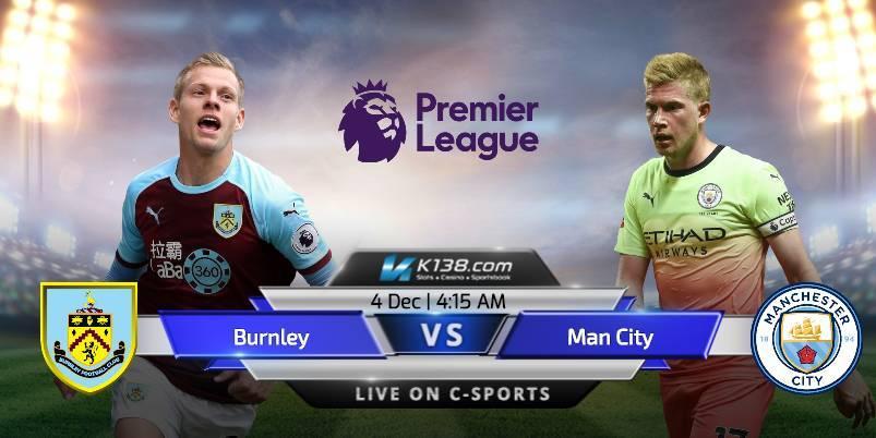 K138 Burnley vs Manchester City.jpg