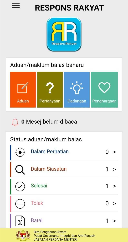 Screenshot_20191210_161419.jpg