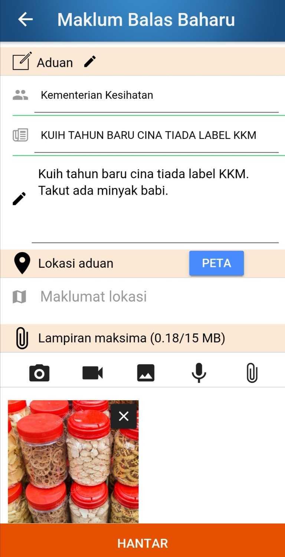 Screenshot_20191210_161223.jpg