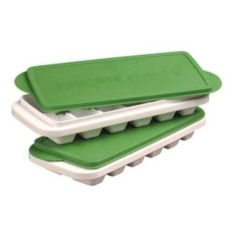 square-1496431151-breast-milk-storage-trays.jpg