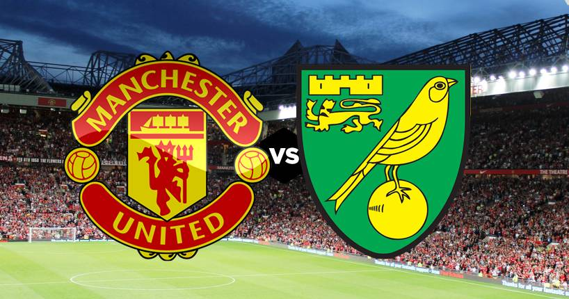 manchester-united-norwich-city.jpg