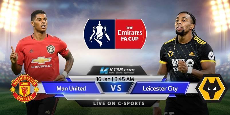 K138 Manchester United vs Wolverhampton Wanderers.jpg