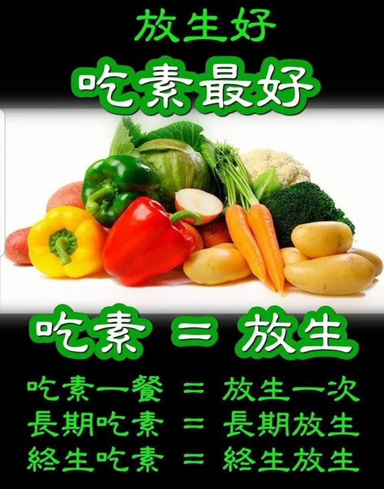 image.png.jpg