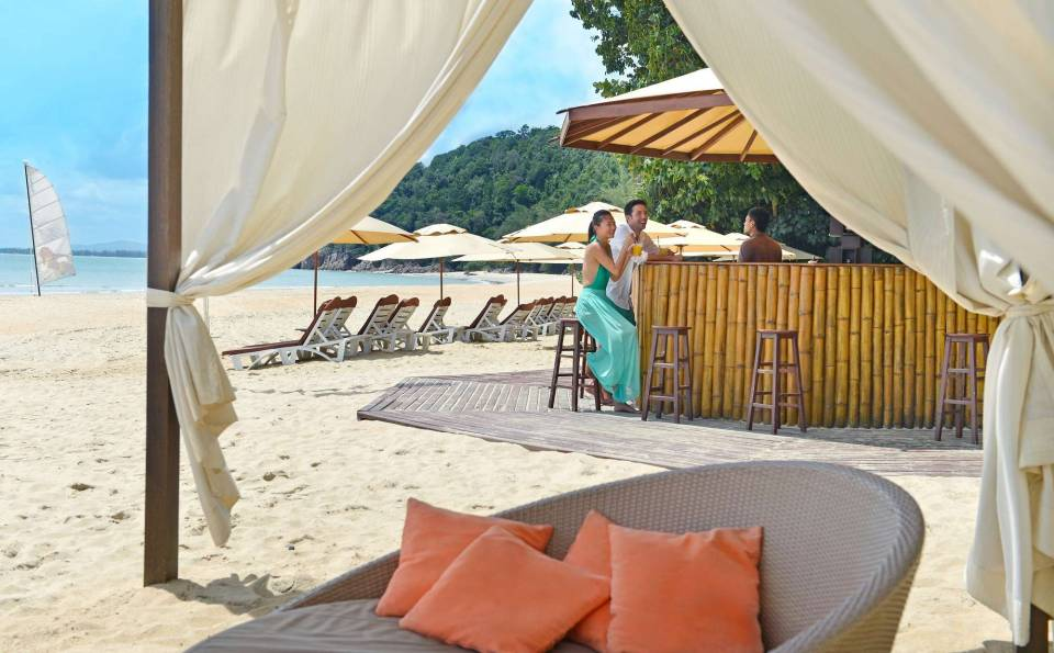 https___ns.clubmed.com_dream_RESORTS_3T___4T_Asie_et_Ocean_indien_Cherating_Beac.jpg