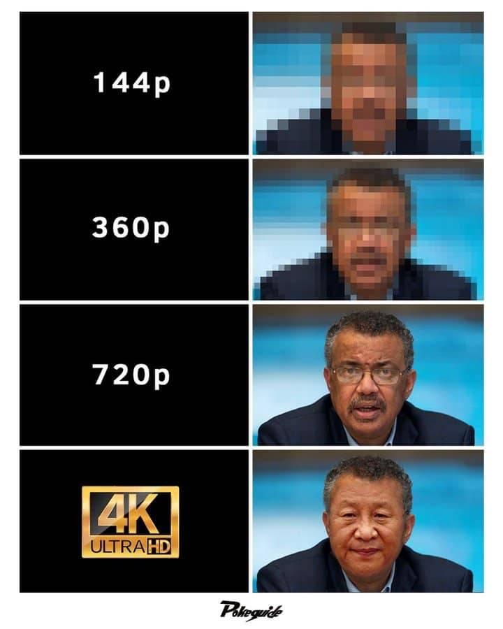 42.jpg