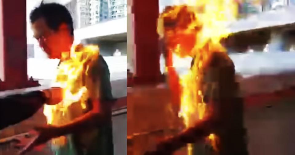burningman-08_JT4fM_1200x0.png