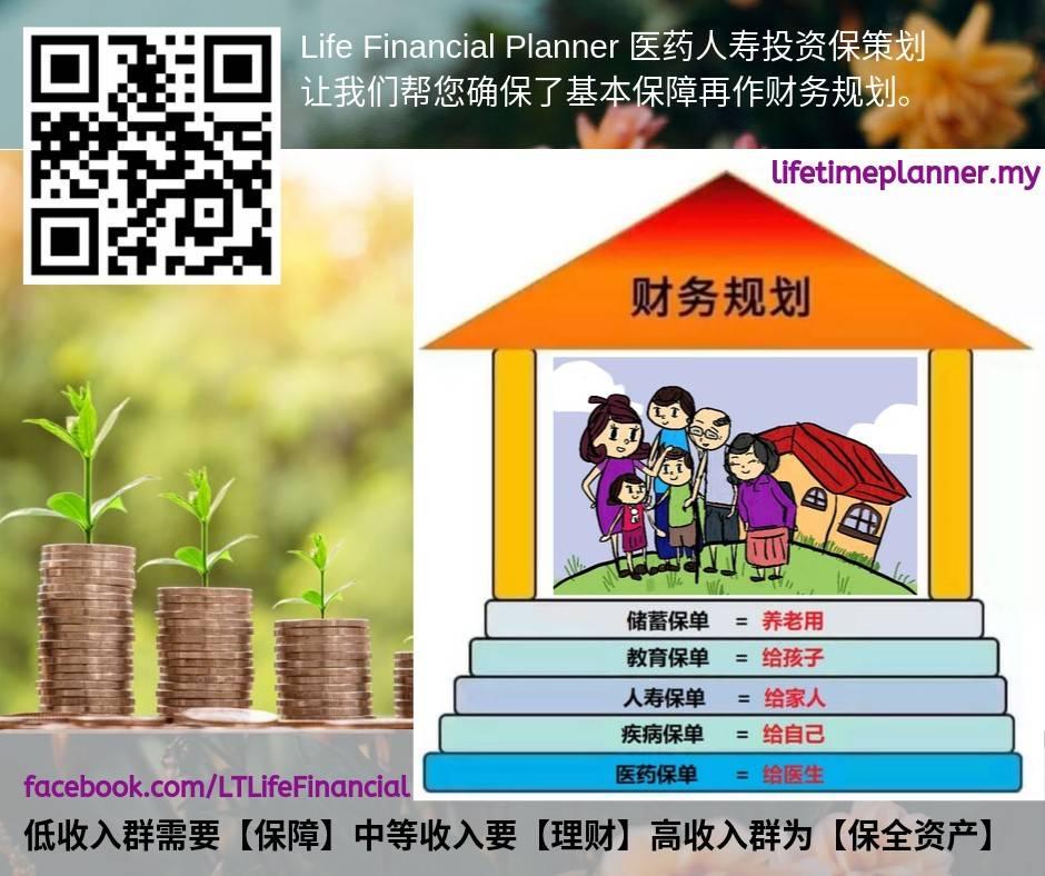 财务规划 Financial Planning.png.jpg