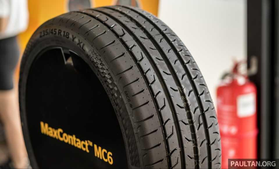 2017-Continental-MaxComfort-MC6-Tyre-Launch-18-e1507113240279.jpg