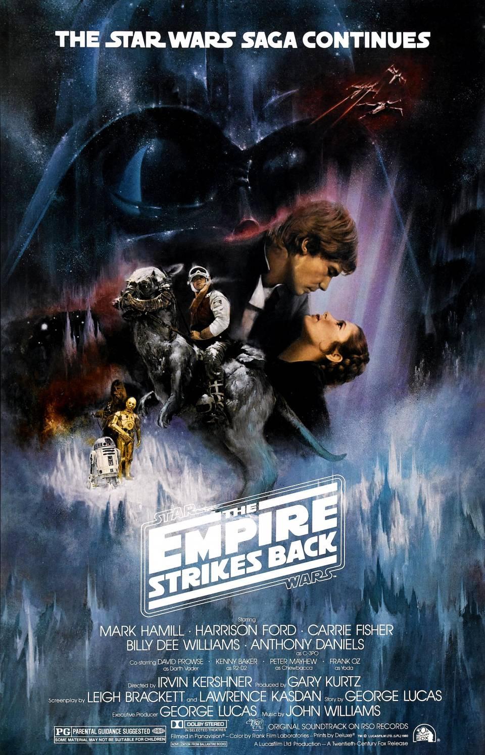The empire strikes back.jpg